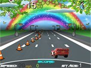 Cars On Road 2