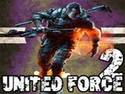 United Force 2
