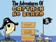 The Adventures Of Captain No Beard