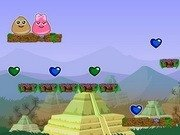 Adventure Of Pou